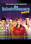 Inbetweeners, The iPad Movie Download