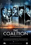 Coalition, The iPad Movie Download
