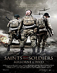 Saints and Soldiers iPad Movie Download