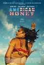 American Honey iPad Movie Download