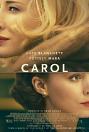 Carol iPad Movie Download