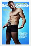 Bad Johnson iPad Movie Download
