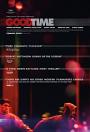 Good Time iPad Movie Download