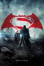 Batman v Superman: Dawn of Justice iPad Movie Download