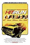 Hit and Run iPad Movie Download