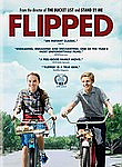 Flipped iPad Movie Download