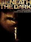 Beneath the Dark iPad Movie Download