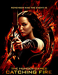 Hunger Games Catching Fire iPad Movie Download