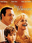 Pay It Forward iPad Movie Download
