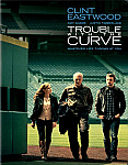 Trouble with the Curve iPad Movie Download