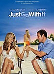 Just Go With It iPad Movie Download