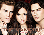 Vampire Diaries Season 3  iPad Movie Download