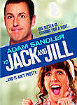 Jack and Jill 2012 iPad Movie Download