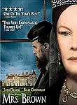 Mrs Brown iPad Movie Download