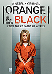 Orange Is the New Black iPad Movie Download