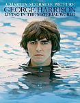 George Harrison - Living in a Material World iPad Movie Download