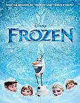 Frozen 2013 iPad Movie Download