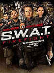 S W A T Fire Fight iPad Movie Download