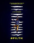 Filth iPad Movie Download