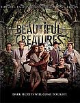 Beautiful Creatures 2013 iPad Movie Download