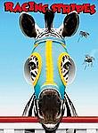 Racing Stripes iPad Movie Download