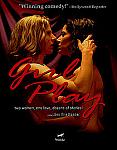 Girl Play iPad Movie Download
