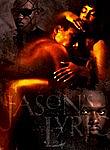 Jasons Lyric iPad Movie Download
