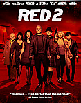 Red 2 iPad Movie Download