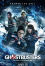 Ghostbusters 2016 iPad Movie Download