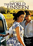 World Unseen iPad Movie Download