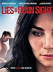 Lies in Plain Sight iPad Movie Download