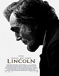 Lincoln iPad Movie Download