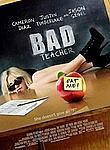 Bad Teacher iPad Movie Download