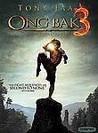 Ong Bak 3 iPad Movie Download