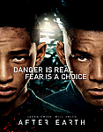 After Earth iPad Movie Download
