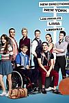 Glee Volume 3 iPad Movie Download