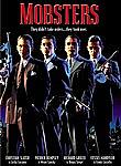 Mobsters iPad Movie Download
