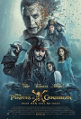 Pirates of the Caribbean: Dead Men Tell No Tales iPad Movie Download