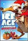 Ice Age A Mammoth Christmas Special iPad Movie Download
