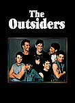 Outsiders iPad Movie Download