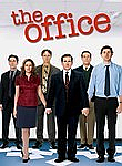 The Office Season 7 iPad Movie Download