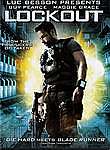 Lockout iPad Movie Download