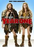 Year One iPad Movie Download