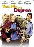 You, Me and Dupree iPad Movie Download