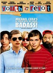 Youth in Revolt iPad Movie Download
