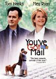 You've Got Mail iPad Movie Download