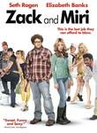 Zack and Miri Make a Porno iPad Movie Download