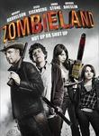 Zombieland iPad Movie Download