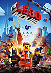 iPad Movie Download