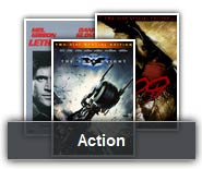 Action iPad Movies